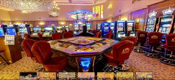 Dealers tricks how to win at blackjack